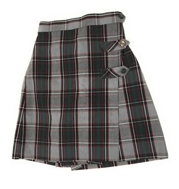 Royal Park Style 148 Color 52 Skirt (Size 6X)