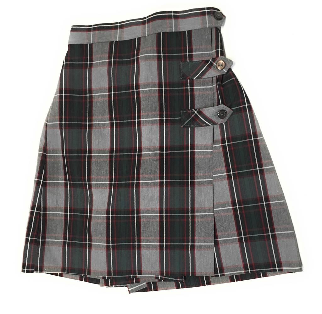 Royal Park Style 148 Color 52 Skirt (Size 6X)