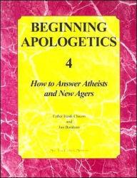 San Juan Catholic Seminars Beginning Apologetics