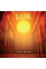 Ignatius Press Lux CD