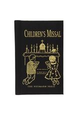 Neumann Press Children's Missal