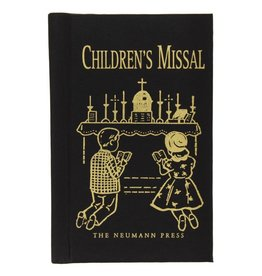 Neumann Press Children's Missal