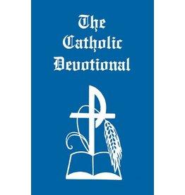 Apolstolic Publishing The Catholic Devotional