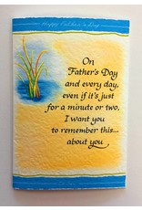 Blue Mountain Arts On Father's Day
