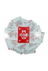 Devon Trading Company Catholic Doctrine Playing Cards