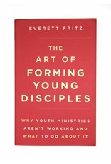 Sophia Institute Press The Art of Forming Young Disciples