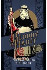 Ignatius Press A Bloody Habit