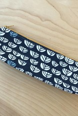 Frankie & Coco Pencil Pouch