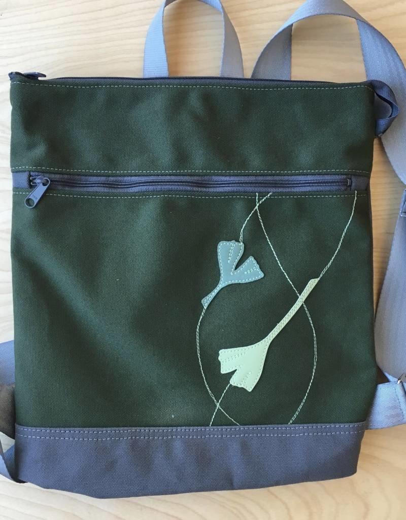 Backpack - Becca
