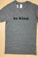 Be Kind Tee - Unisex