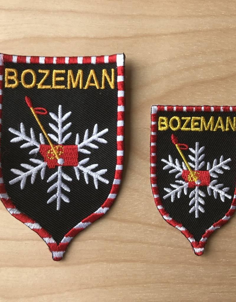 Bozeman Patch