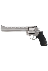 """Taurus 44MAG SS 8-3/8"""" 6SH AS PORTED"""