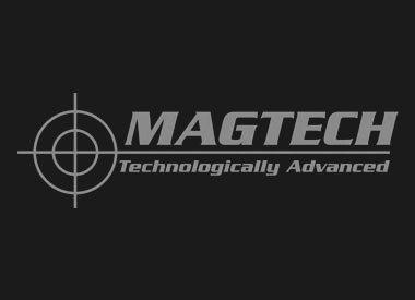 Magtech