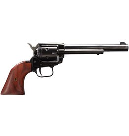 Heritage .22LR Revolver