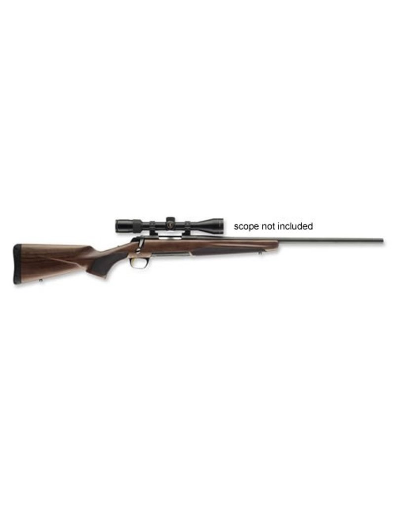 "Browning HUNTER 270WIN 22""<br /> 270 Win"