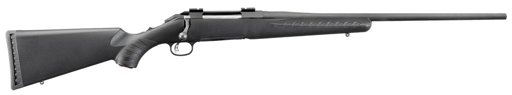 RUGER 30-06 Long Rifle