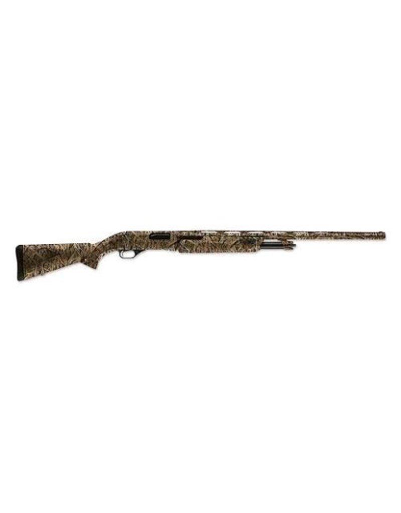 """Winchester 12/28 MOSGB 3.5""""<br /> MOSSY OAK SHADOW GRASS BLADES<br /> 12 Gauge"""