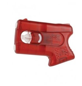 Kimber Kimber Pepperblaster 2  Red