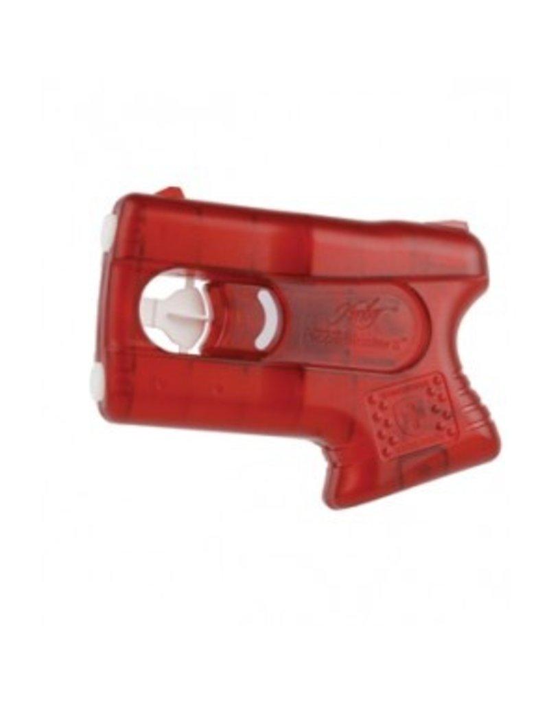 Kimber Kimber Pepperblaster 2  Red