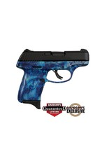 RUGER 9MM PST 7RD KRY PONTS