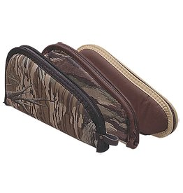 "Allen 11"" Soft Handgun Case"