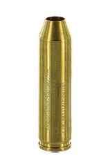 Aim SHOT Laser Bore Sight