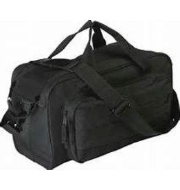 Allen Basic Range Bag