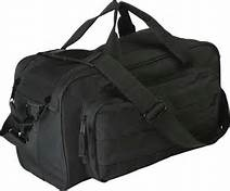 Allen Basic Range Bag