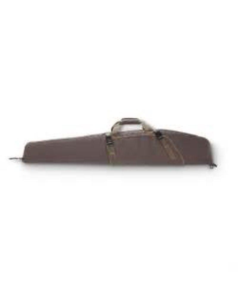Allen Bonanza Rifle Case