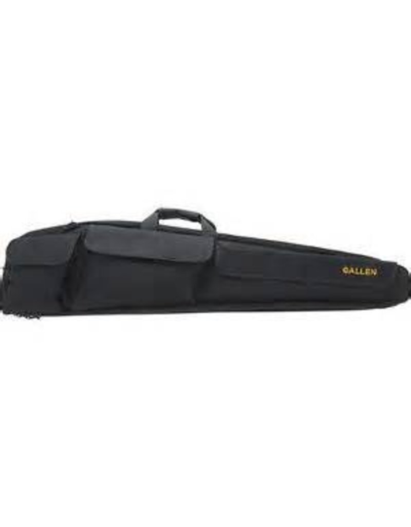 "Allen Grand Junction 50"" Gun Case"