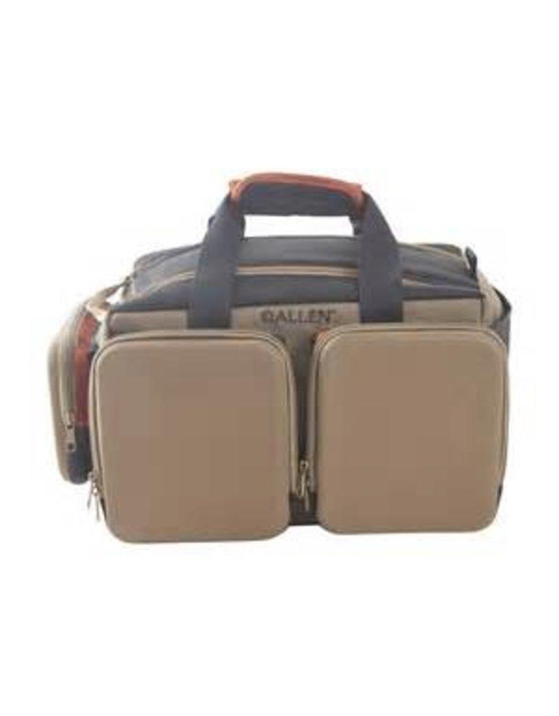 Allen Rangemaster Range Bag
