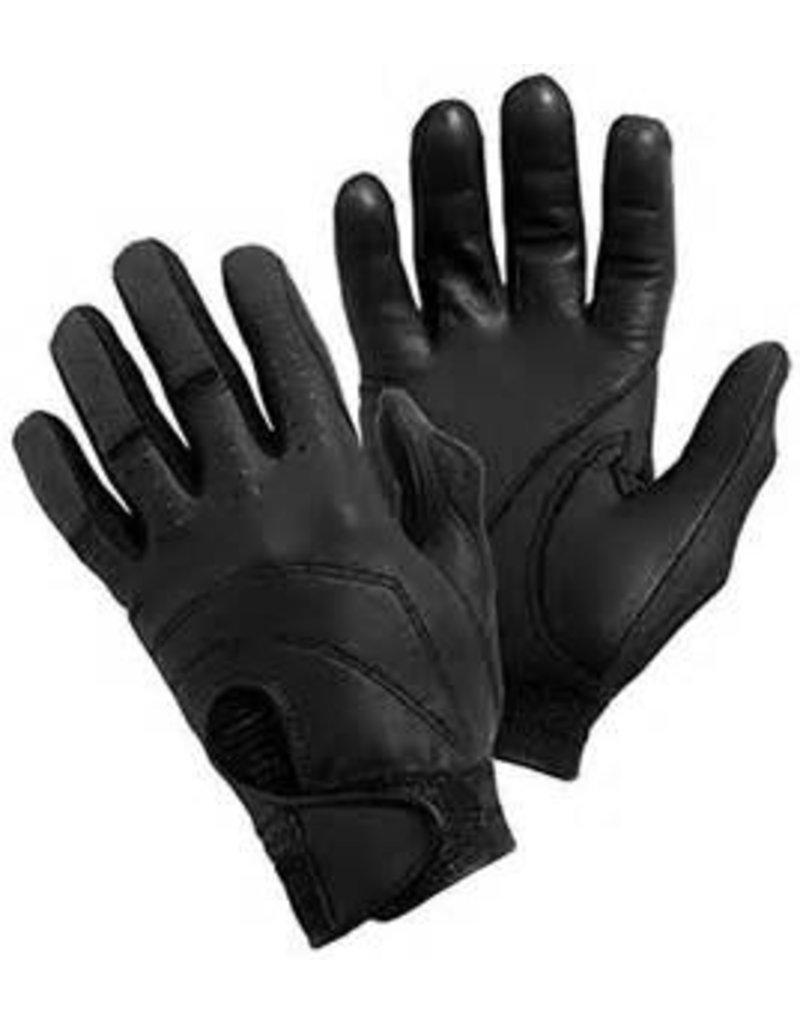 Allen Creede Shooting Gloves.