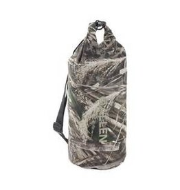 Allen High-N-Dry Roll-Top Dry Bag