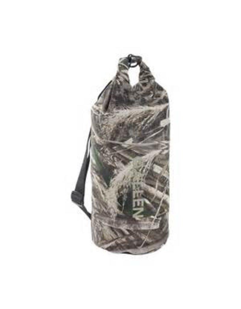 Allen High-N-Dry Roll-Top Dry Bag