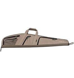 Allen Daytona Rifle Case