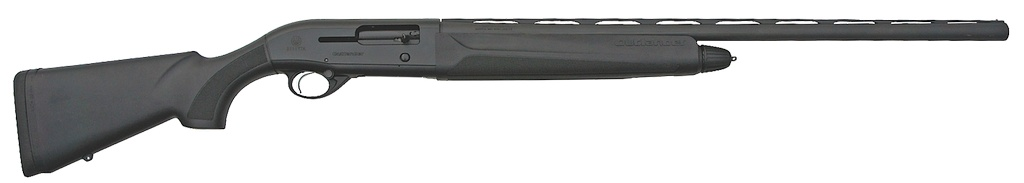 Beretta Beretta A300 Black Synthetic 12 Ga Semi-Automatic 28""