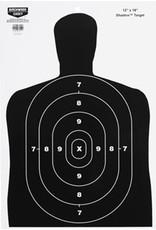 "Birchwood Casey 12'X18"" Target"