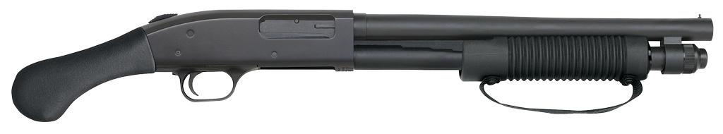 Mossberg Mossberg 590 12ga Shotgun