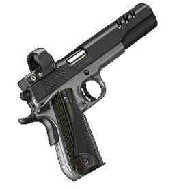 Kimber 10mm Pistol