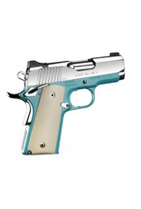 Kimber 9mm Pistol