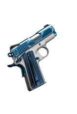 Kimber .45ACP Pistol