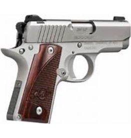 Kimber .380 Pistol