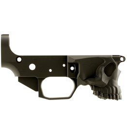 Spikes Tactical Calico Jack Multi Billet Lower