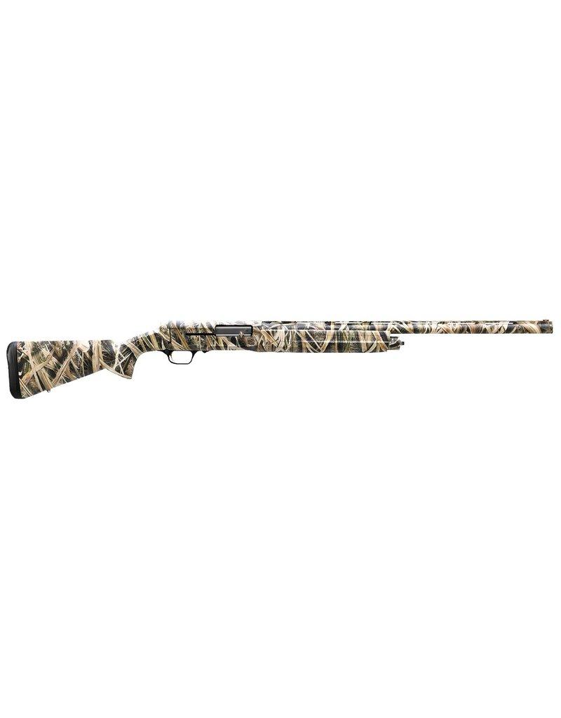 Browning Browning A5 12ga Shotgun