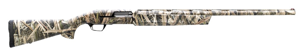 Browning Browning Maxus 12ga Shotgun