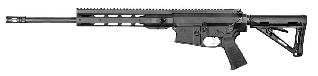 Anderson Anderson AM10 .308 Rifle