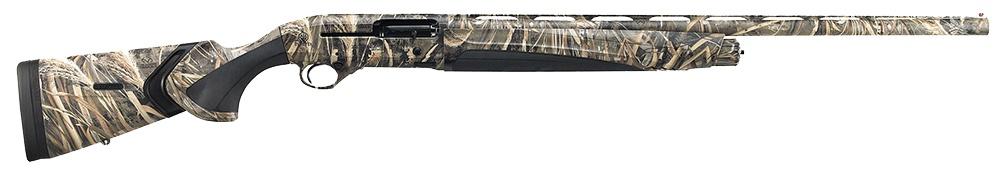 Beretta Beretta A400 Xtreme 12ga Shotgun