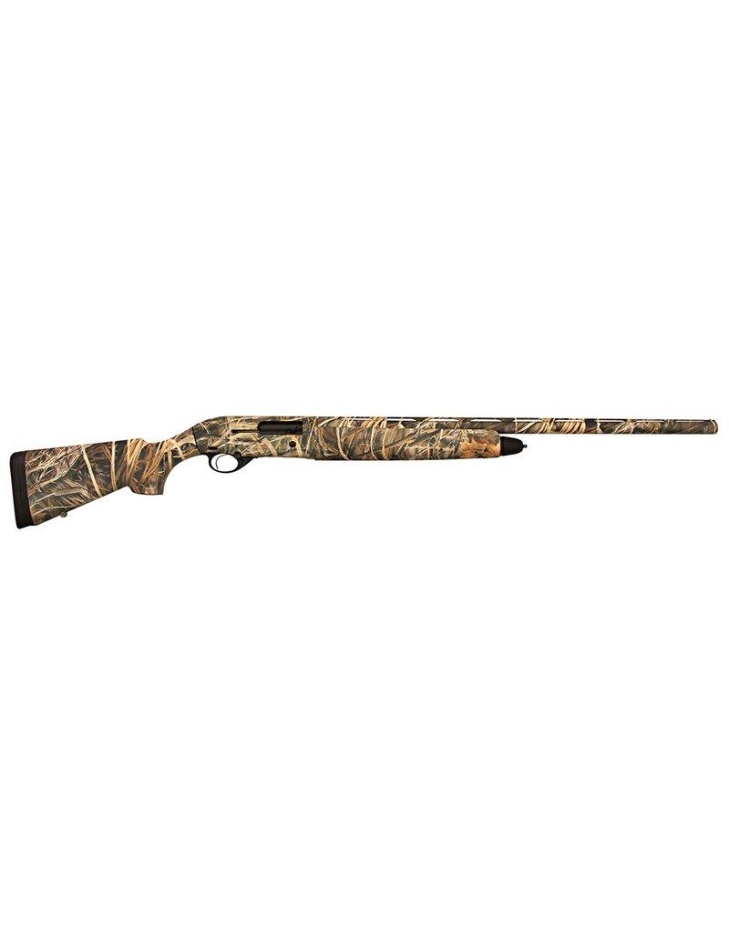 Beretta Beretta Outlander 12ga Shotgun