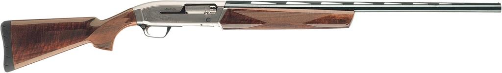 Browning Browning Maxus Hunt 12ga Shotgun