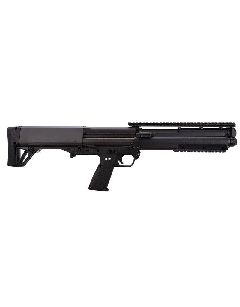 Keltec Keltec KSG 12ga Shotgun